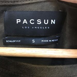 PacSun Shirts - Pacsun Tees (2)